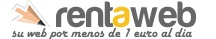 RENTAWEB.ES, INTERNET PORTALES / SERVICIOS en MADRID - MADRID