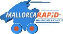 MALLORCA-RAPID - MANTENIMIENTO / EMPRESAS DE SERVICIOS