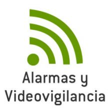ALARMAS-Y-VIDEOVIGILANCIA - SEGURIDAD