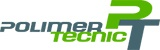 POLIMER-TECNIC - MATERIALES DE CONSTRUCCION