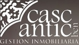 CASC-ANTIC-BCN - INMOBILIARIAS