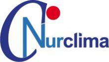 NURCLIMA, REFORMAS INTEGRALES en PALMA DE MALLORCA - BALEARES