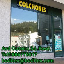 LINEA-CONFORT-SOFA-S.L. - COLCHONES / EQUIPOS DE DESCANSO