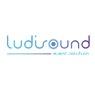 LUDISOUND - SONORIZACION / ALUMBRADO