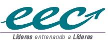 EEC-ESCUELA-EUROPEA-DE-COACHING - ACADEMIAS / FORMACION