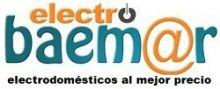 ELECTRO-BAEMAR - ELECTRODOMESTICOS / IMAGEN / SONIDO
