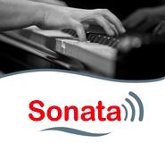 ASOCIACION-SONATA-MUSICA-Y-BIENESTAR - ACADEMIAS / FORMACION