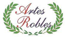 CARPINTERIA-ARTES-ROBLES-S.L. - MADERA / CARPINTERIA DE MADERA
