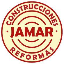 CONSTRUCCIONES-Y-REFORMAS-JAMAR - CONSTRUCCION / REHABILITACION / REFORMAS