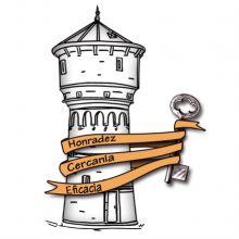 CASTELLO-ADMINISTRACION-DE-FINCAS - ADMINISTRADORES DE FINCAS / COMUNIDADES