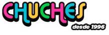 CHUCHES - GOLOSINAS