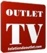 EL-OUTLET-DE-LA-TELE - ELECTRODOMESTICOS / IMAGEN / SONIDO
