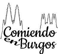 COMIENDO-EN-BURGOS - RESTAURANTES