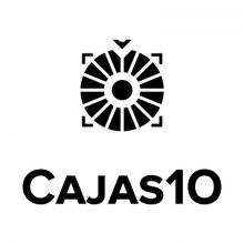 CAJAS10, BUZONES / CAJAS FUERTES en MADRID - MADRID
