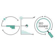 SEOMANIAK - PUBLICIDAD / MARKETING / COMUNICACION