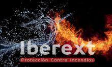 IBEREXT, MATERIAL CONTRA INCENDIOS / PROTECCION CONTRA INCENDIOS en ARGANDA DEL REY - MADRID
