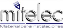 MITELECTIENDA - HERRAMIENTAS / MATERIAL ELECTRICO