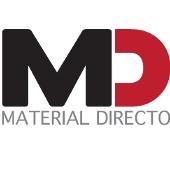 MATERIAL-DIRECTO - ELECTRODOMESTICOS / IMAGEN / SONIDO