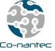 CO-NANTEC - REPUESTOS AUTOMOCION / TUNING