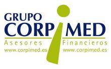 CORPIMED-SL - SERVICIOS FINANCIEROS