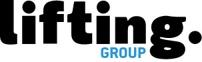 LIFTING-GROUP - PUBLICIDAD / MARKETING / COMUNICACION
