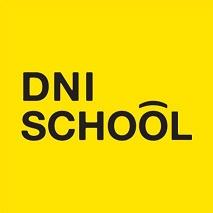 DNI-SCHOOL - ACADEMIAS / FORMACION