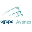 PRESTAMOS-RAPIDOS-GRUPO-AVANZA - SERVICIOS FINANCIEROS