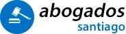 ABOGADOS-SANTIAGO - ASESORIA JURIDICA / ABOGADOS