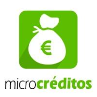 MJM-MICROCREDITOS - SERVICIOS FINANCIEROS