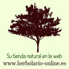HERBOLARIO-ONLINE--www.herbolarioUROS.es - DIETETICA / HERBOLARIOS / ALIMENTOS ECOLOGICOS