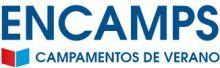 CAMPAMENTOS-DE-VERANO-ENCAMPS - ACTIVIDADES DE OCIO / AVENTURA