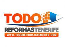 TODO-REFORMAS-TENERIFE - REFORMAS INTEGRALES