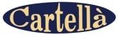 TARJETAS-DE-TRANSPORTE-CARTELLA -