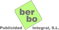 BERBO-PUBLICIDAD-INTEGRAL - BUZONEO / REPARTO DE CORRESPONDENCIA