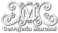 CERRAJERIA MARCHAL, CARPINTERIA METALICA / ALUMINIO / PVC en ALCALA DE HENARES - MADRID