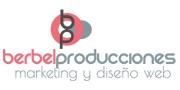 BERBEL-PRODUCCIONES - INTERNET PORTALES / SERVICIOS