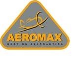 AEROMAX-SL - ACADEMIAS / FORMACION