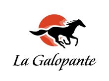 LA-GALOPANTE-S-MICROCOOPERATIVA - PINTURA ARTISTICA / DECORATIVA