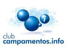 CAMPAMENTOS-EDUCACION-SL - ACTIVIDADES DE OCIO / AVENTURA