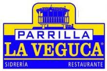 RESTAURANTE-LA-VEGUCA - RESTAURANTES