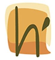 H-ALMAGRO-SL - PRODUCTOS PELUQUERIA / BELLEZA