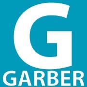 ASESORIA-GARBER - ASESORIA CONTABLE / FISCAL / ADMINISTRATIVA