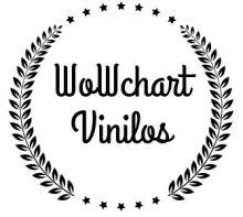 WOWCHART - MUEBLES / DECORACION