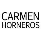 CARMEN-HORNEROS - MODA / COMPLEMENTOS