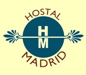 HOSTAL MADRID, HOSTALES / PENSIONES en MADRID - MADRID