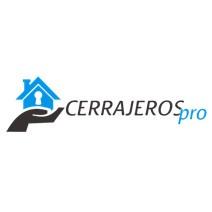 CERRAJEROS-PRO-SEGOVIA - CERRADURAS / CIERRES / CERRAJERIAS