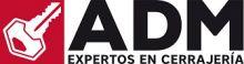 ADM-CERRAJEROS - CERRADURAS / CIERRES / CERRAJERIAS