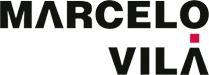 MARCELO-VILA - EQUIPAMIENTO COMERCIAL / INSTALACIONES COMERCIALES