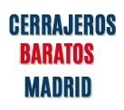 BADRA-MUL-T-ASISTENCIA-SL - CERRADURAS / CIERRES / CERRAJERIAS