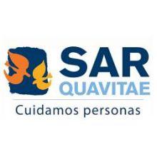 SARQUAVITAE-RESIDENCIA-DE-ANCIANOS-EN-MADRID-Y-EN-BARCELONA - RESIDENCIAS PARA MAYORES